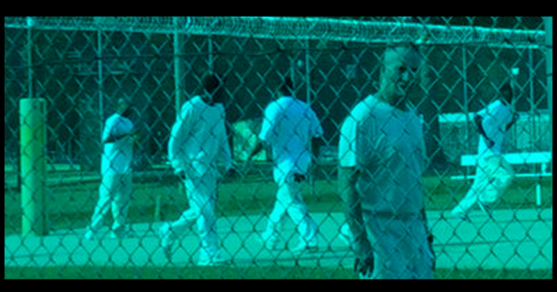COVID Rampant In Arkansas Prisons, Action Needed